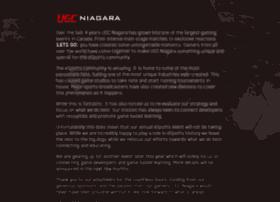 ugcniagara.com