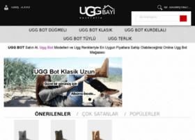 uggbayi.com