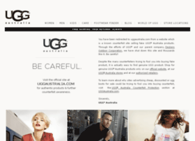 uggfra.com