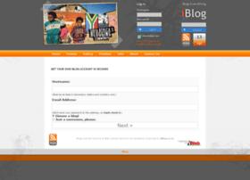 uggrain1.iblog.co.za