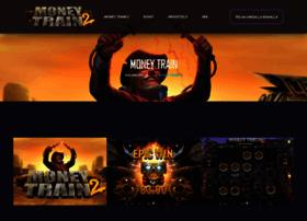 uggs-canada.ca