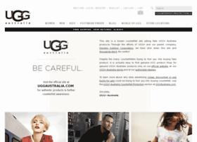 uggsnow-boots.com