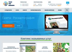 ugi.ru