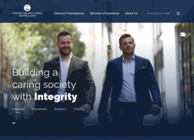 ugle.org.uk