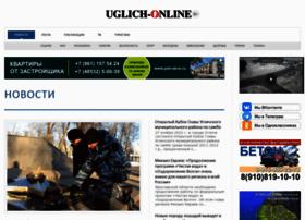 uglich-online.ru