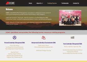 ugmc.bizland.com