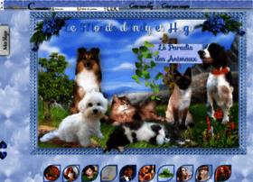 ugo.eklablog.com