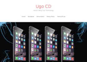 ugocd.org