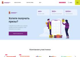ugol.mnogo.ru