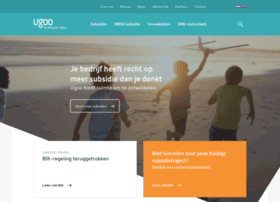 ugoo.nl