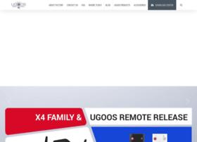 ugoos.com