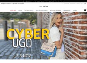 Ugosantini.com.ar