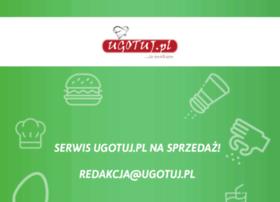 ugotuj.pl