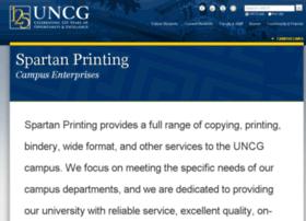 ugp.uncg.edu