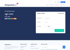 ugr.com