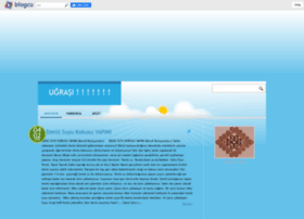 ugrasi.blogcu.com