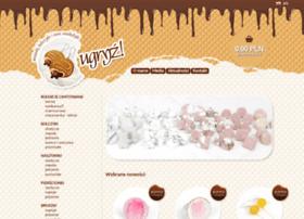 ugryz.com.pl