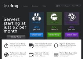 ugt-servers.com
