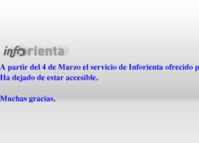 ugt.inforienta.es