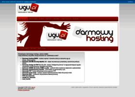 ugu.pl