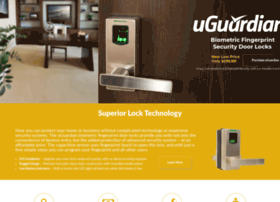 uguardian.com