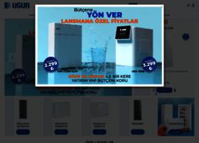 ugur.com.tr