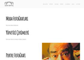 ugurbektas.com
