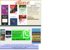 ugurer.com