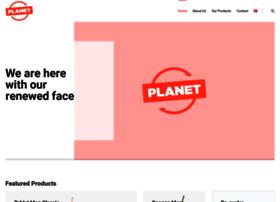 ugurlarplastik.com