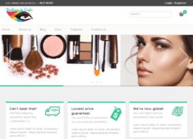uguru-boutique-us.businesscatalyst.com