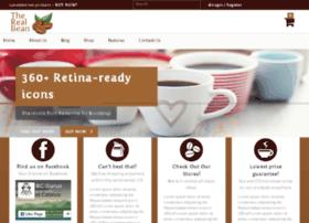 uguru-coffee-us.businesscatalyst.com