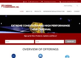 uguru-consulting2014-us17.businesscatalyst.com