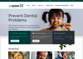 uguru-kidsdentist-us-mar32015-985.businesscatalyst.com