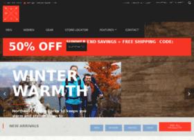 uguru-outdoor-ecommerce-us.businesscatalyst.com