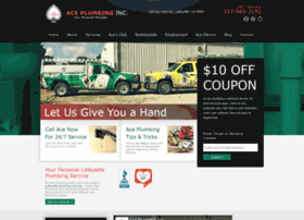 uguru-plumbing-dec32013.businesscatalyst.com