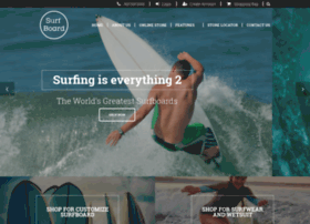 uguru-surfboardshop-us.businesscatalyst.com