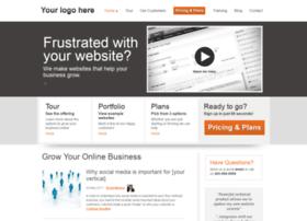 uguru-verticalmarketing-us.businesscatalyst.com