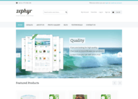 uguru-zephyr-us.businesscatalyst.com