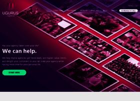 ugurus.com