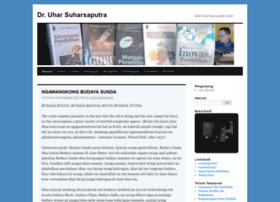 uharsputra.wordpress.com