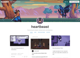 uheartbeast.tumblr.com