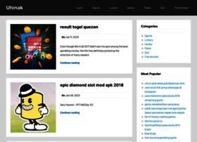 uhinak.net
