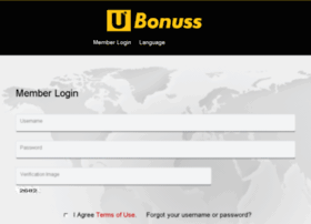 uhk.ubonuss.com