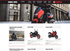 uhma-bike.pl