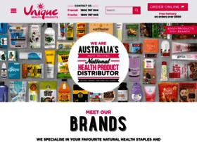 uhp.com.au