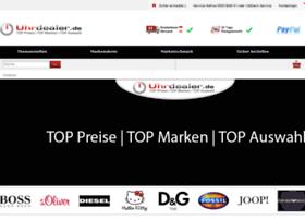 uhr-dealer.de
