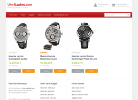 uhr-kaufen.com