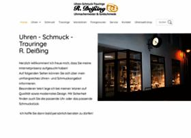 uhren-deissing.de