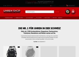 uhren-shop.ch