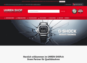 uhren-versand.ch